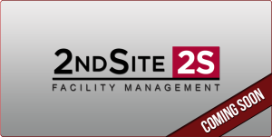 24 / 7 Facility Management Call Center