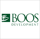 Boos Development Group