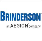Brinderson