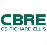 CBRE, Inc.