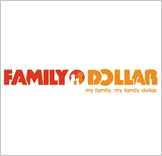 Family Dollar Tree Stores, Inc.