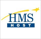 HMS Host Corporation