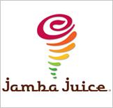 Jamba Juice Company