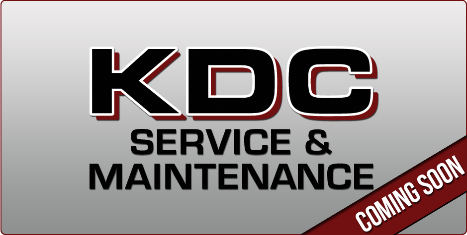 24 / 7 Facility Maintenance Services