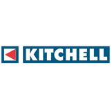 Kitchell Development Company