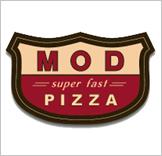 Mod Pizza, LLC