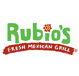 Rubio's Restaurants, Inc.