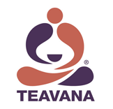 Teavana Corp.