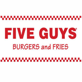 Five Guys Holdings, LLC