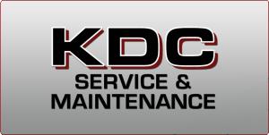24 / 7 Facility Maintenance Services
