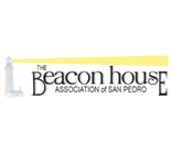The Beacon House Association of San Pedro
