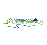 Glennwood Housing Foundation