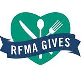 Restaurant Facility Management Association Gives