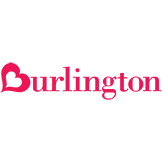 Burlington Stores, Inc.