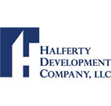 Halferty Development Company, LLC