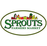 Sprouts Farmers Market - SFM LLC
