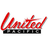 United Pacific Oil